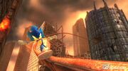 Sonic-the-hedgehog-20061130080430755-000