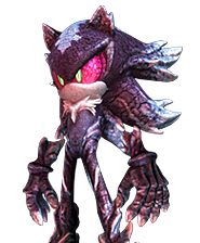 File:Mephiles the DarkST.PNG