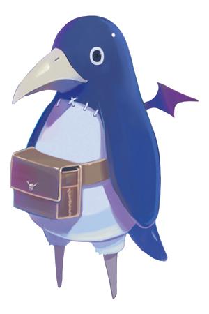 File:Prinny the Peg-Leg Penguin.jpg