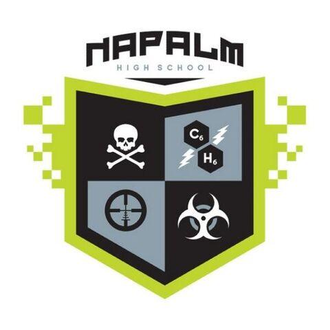File:Napalm Energy Drink High School.jpeg