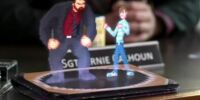 Unnamed Brian D vs Calhoun mini game