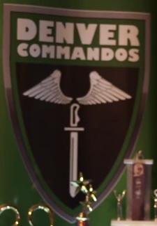 File:Denver commandos.jpg