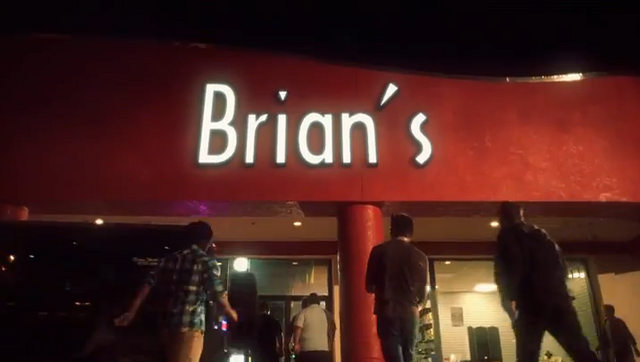 File:Brians.png