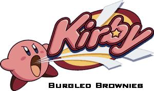 File:Kirbyulogo.png