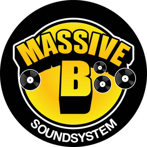 File:Massive B Sound System.png