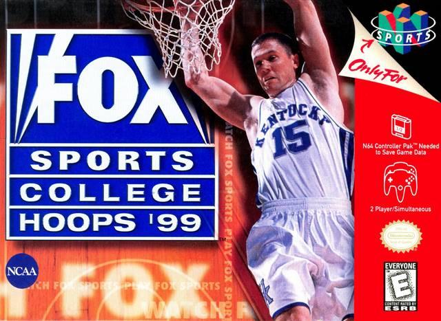 File:Fox Sports College Hoops 99.jpg