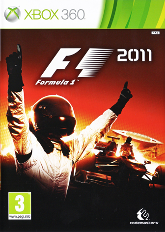 F12011