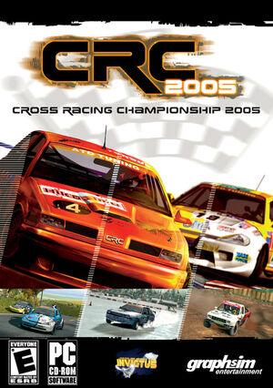 CRC05