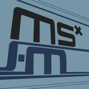 MSX98