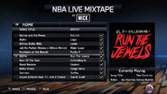 Nba-live-14-soundtrack-5-1