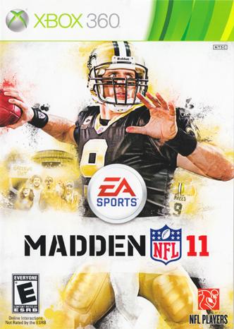 NFL11
