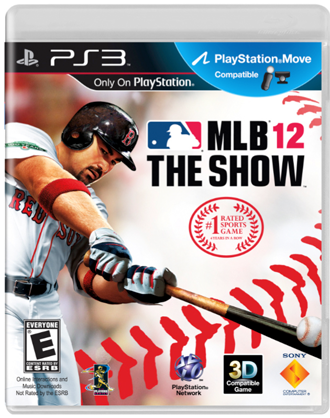 The show 12