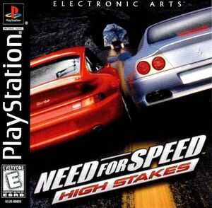 NFS-High-Stakes