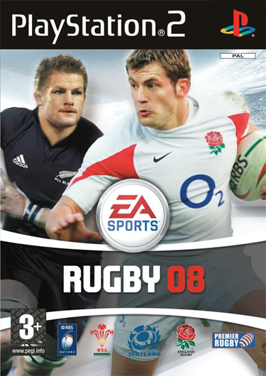 Rugby08