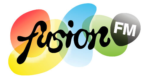 File:Fusion FM.png