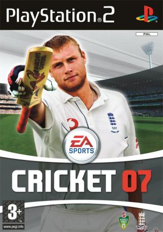 Cricket07