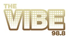 File:Vibe.png