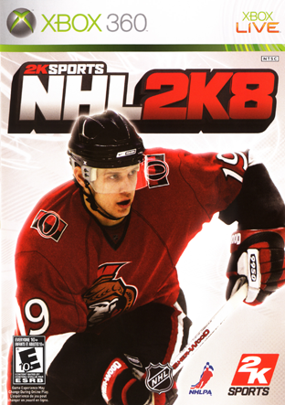 NHL28