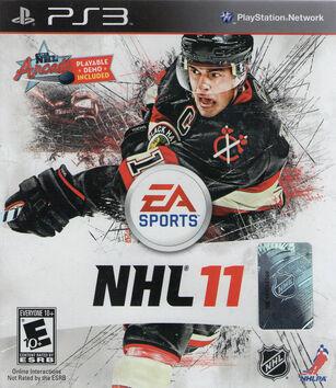 NHL11PS3
