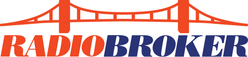 File:Radio Broker.png