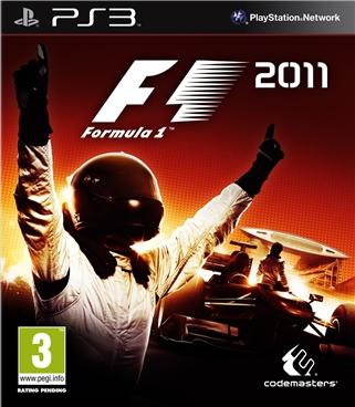 F12011ps3