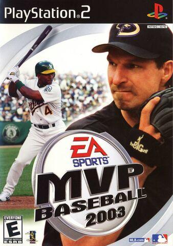 File:MVP Baseball 2003.jpg