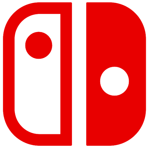 File:Switch.png
