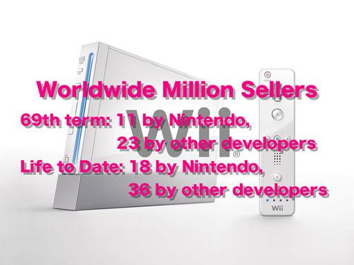 File:Wii million sellers 2.jpg