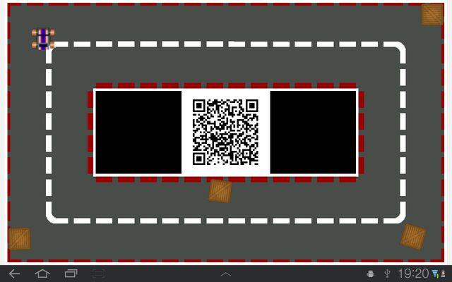 File:SC20120915-192019.jpg