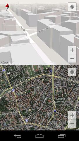 File:Device-2012-10-28-125520-thumbnail.jpg