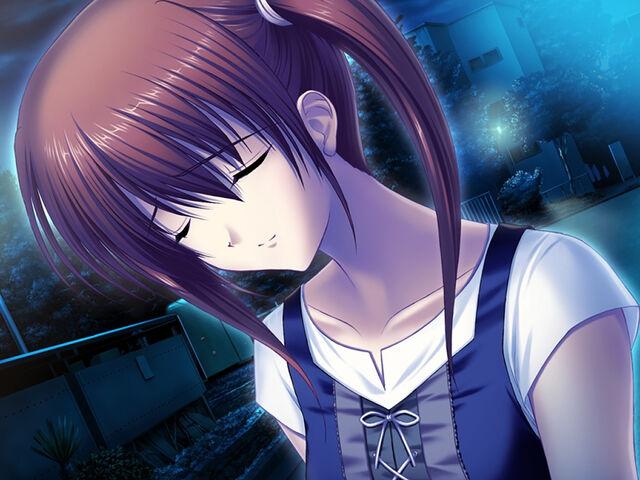 Tập tin:Kanako.jpg