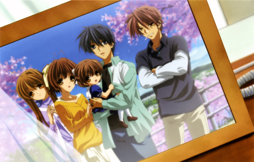 Tập tin:Furukawa-family.png