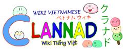 Tập tin:Wiki-background
