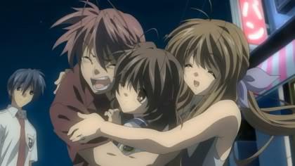 Tập tin:Furukawa family.jpg
