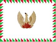 Arnameese Imperial Standard
