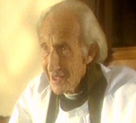 File:Reverend Pottle 2.jpg