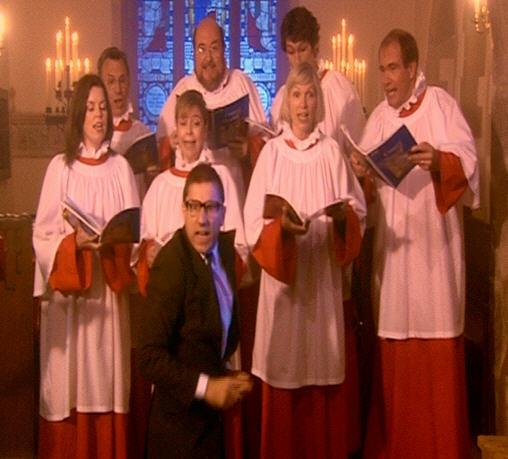 File:Dibley Choir.jpg