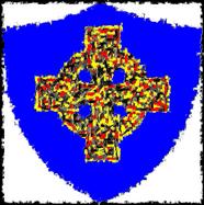 BireanFlagParchment