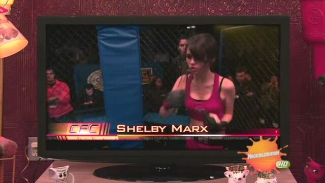 File:IFight Shelby Marx 05.jpg