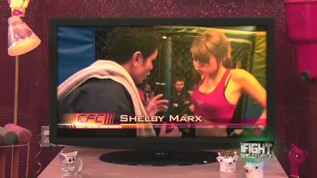 File:IFight Shelby Marx 01.jpg