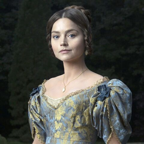 File:Queen-victoria-jenna-coleman Cropped.jpg
