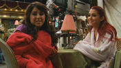 Victorious-behind-the-scenes-locked-up-daniella-and-ariana-sing-clip