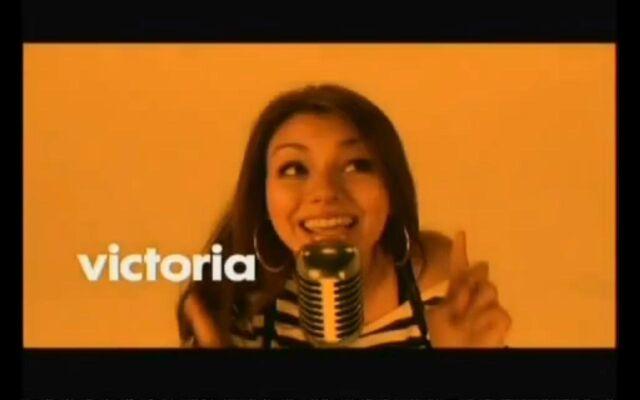 File:Nick nick nick nick...Victoria.jpg