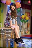 File:Victoria-justice-new-victorious-promos-10.jpg