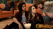 Bade relationship advice 2