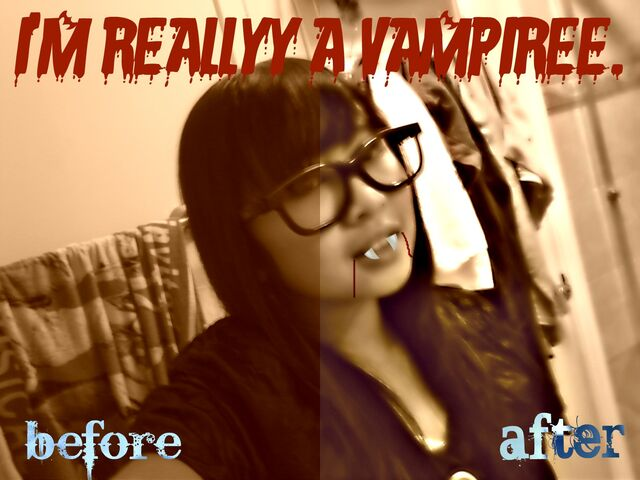 File:Vampiree paulinee.jpg