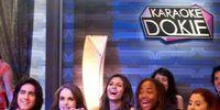 Karaoke Dokie