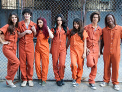 Victorious-locked-up-1