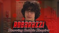 Robarazzi.jpg