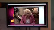 Screen Shot 2012-08-12 at 10.59.58 PM